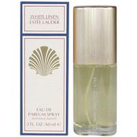 Belleza Mujer Perfume Estee Lauder White Linen Edp Vaporizador  60 ml