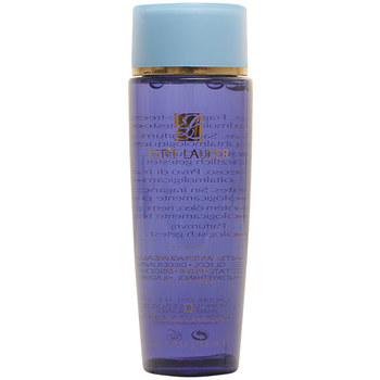 Belleza Mujer Desmaquillantes & tónicos Estee Lauder Gentle Eye Make Up Remover  100 ml