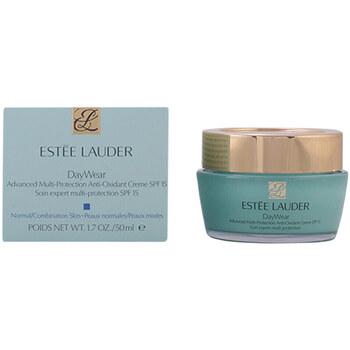 Belleza Mujer Antiedad & antiarrugas Estee Lauder Daywear Cream Spf15 Pnm  50 ml