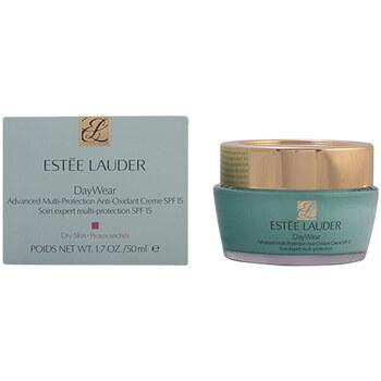 Belleza Mujer Antiedad & antiarrugas Estee Lauder Daywear Cream Spf15 Ps  50 ml