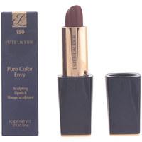 Belleza Mujer Pintalabios Estee Lauder Pure Color Envy Lipstick 150-decadent 3,5 Gr 3,5 g