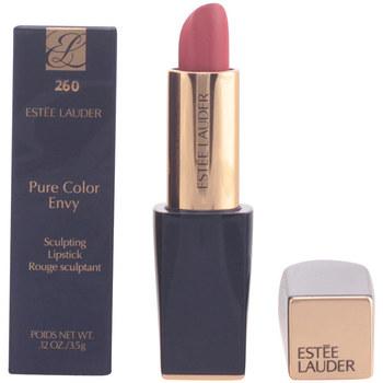 Belleza Mujer Pintalabios Estee Lauder Pure Color Envy Lipstick 260-eccentric 3,5 Gr 3,5 g