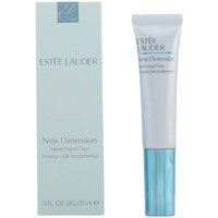 Belleza Hidratantes & nutritivos Estee Lauder New Dimension Expert Liquid Tape  15 ml