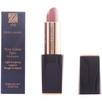 Belleza Mujer Pintalabios Estee Lauder Pure Color Envy Lustre naked Ambition 3,5 Gr 3,5 g