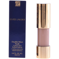 Belleza Mujer Base de maquillaje Estee Lauder Double Wear Cushion Stick 3c2-pebble  14 ml