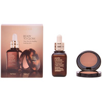 Belleza Mujer Antiedad & antiarrugas Estee Lauder Advanced Night Repair Summer Lote 2 Pz 2 u