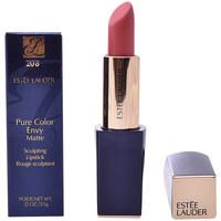 Belleza Mujer Pintalabios Estee Lauder Pure Color Envy Matte Sculpting Lipstick 208 3,5 Gr 3,5 g