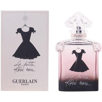 Belleza Mujer Perfume Guerlain La Petite Robe Noire Edp Vaporizador  100 ml
