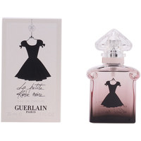 Belleza Mujer Perfume Guerlain La Petite Robe Noire Edp Vaporizador  30 ml