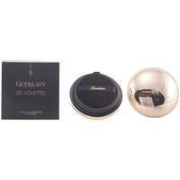 Belleza Mujer Colorete & polvos Guerlain Les Voilettes Poudre Libre light 20 Gr 20 g