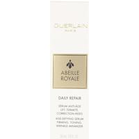 Belleza Mujer Antiedad & antiarrugas Guerlain Abeille Royale Sérum  30 ml
