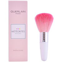 Belleza Mujer Tratamiento facial Guerlain Météorites Powder Brush 1 Pz 1 u
