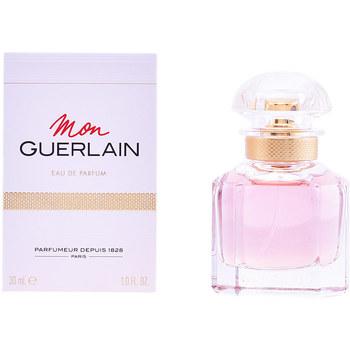 Belleza Mujer Perfume Guerlain Mon  Edp Vaporizador  30 ml