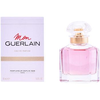 Belleza Mujer Perfume Guerlain Mon  Edp Vaporizador  50 ml