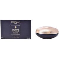 Belleza Mujer Antiedad & antiarrugas Guerlain Orchidée Impériale Crème Riche  50 ml