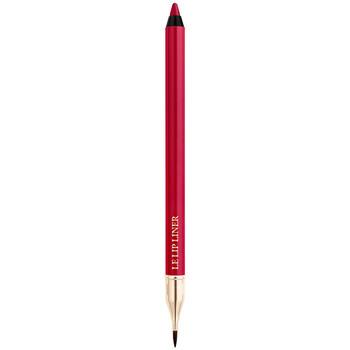 Belleza Mujer Lápiz de labios Lancome Le Lip Liner 132-caprice 1,2 Gr 1,2 g