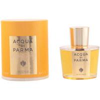 Belleza Mujer Perfume Acqua Di Parma Magnolia Nobile Edp Vaporizador  100 ml