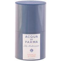 Belleza Hombre Colonia Acqua Di Parma Blu Mediterraneo Arancia Di Capri Edt Vaporizador Acqua Di Parm