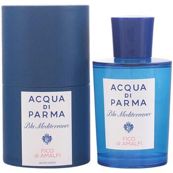 Belleza Colonia Acqua Di Parma Blu Mediterraneo Fico Di Amalfi Edt Vaporizador