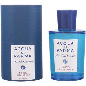 Belleza Colonia Acqua Di Parma Blu Mediterraneo Mirto Di Panarea Edt Vaporizador