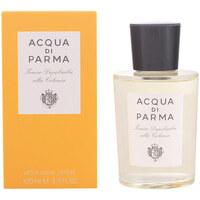 Belleza Hombre Cuidado Aftershave Acqua Di Parma After Shave Tonic  100 ml