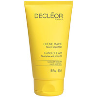 Belleza Mujer Cuidados manos & pies Decleor Aromessence Mains Crème Mains Et Ongles  50 ml