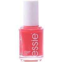 Belleza Mujer Esmalte para uñas Essie Nail Color 72-peach Daiquiri  13,5 ml