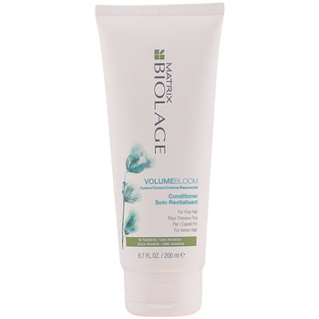 Belleza Acondicionador Biolage Volumebloom Conditioner  200 ml