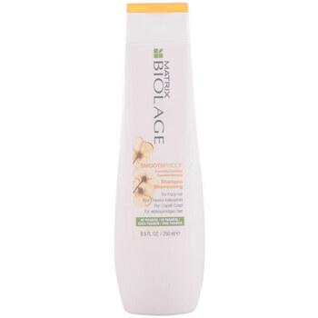 Belleza Champú Biolage Smoothproof Shampoo  250 ml
