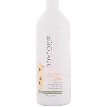 Belleza Champú Biolage Smoothproof Shampoo  1000 ml