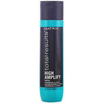 Belleza Acondicionador Matrix Total Results High Amplify Conditioner  300 ml