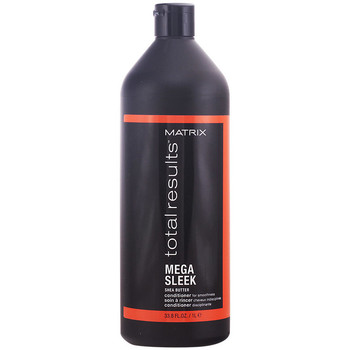 Belleza Acondicionador Matrix Total Results Sleek Conditioner  1000 ml