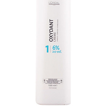 Belleza Fijadores L'oréal Oxydant Creme 1-20 Vol  1000 ml