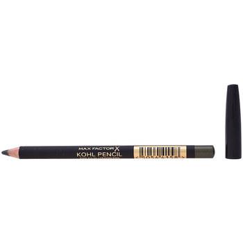 Belleza Mujer Lápiz de ojos Max Factor Kohl Pencil 070-olive 1,2 g