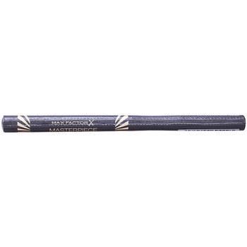 Belleza Mujer Lápiz de ojos Max Factor Masterpiece High Precision Liquid Eyeliner 01-black 10 g