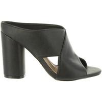 Zapatos Mujer Sandalias Chika 10 ADA 05 Negro