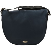 Bolsos Macuto My Twin By Twin Set HOBO GRANDE Azul