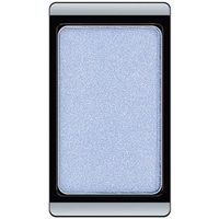 Belleza Mujer Sombra de ojos & bases Artdeco Eyeshadow Pearl 75-pearly Light Blue 0,8 Gr 0,8 g