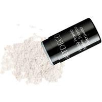 Belleza Mujer Colorete & polvos Artdeco Fixing Powder 10 Gr 10 g