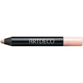 Belleza Mujer Eyeliner Artdeco Camouflage Stick 03-decent Pink 1,6 Gr 1,6 g