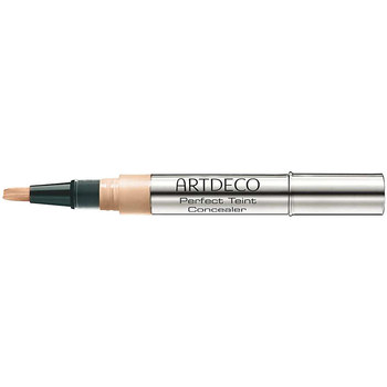 Belleza Mujer Antiarrugas & correctores Artdeco Perfect Teint Concealer 07-olive  2 ml
