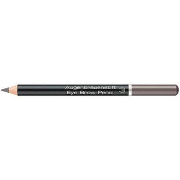 Belleza Mujer Perfiladores cejas Artdeco Eye Brow Pencil 3-soft Brown 1,1 Gr 1,1 g