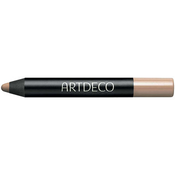 Belleza Mujer Antiarrugas & correctores Artdeco Camouflage Stick 5-sahara Rose 1,6 Gr 1,6 g