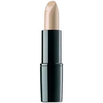 Belleza Mujer Pintalabios Artdeco Perfect Stick 5-natural Sand 4 Gr 4 g