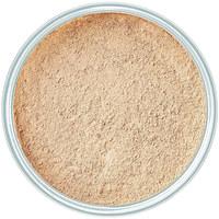 Belleza Mujer Colorete & polvos Artdeco Mineral Powder Foundation 4-light Beige 15 Gr 15 g