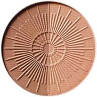 Belleza Mujer Colorete & polvos Artdeco Bronzing Powder Compact Recam 30-terracotta 10 Gr 10 g