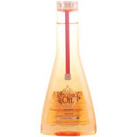 Belleza Champú L'oréal Mythic Oil Shampoo With Argan Oil & Myrrh Thick Hair L'Oreal Ex