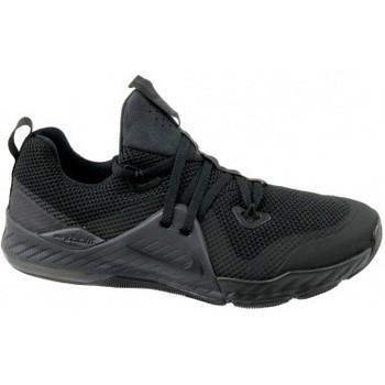 Zapatos Hombre Zapatillas bajas Nike