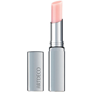 Belleza Mujer Gloss  Artdeco Color Booster Lip Balm  3 ml