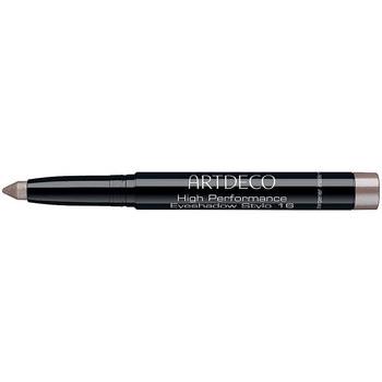 Belleza Mujer Lápiz de ojos Artdeco High Performance Eyeshadow Stylo 16-pearl Brown 1,4 Gr 1,4 g
